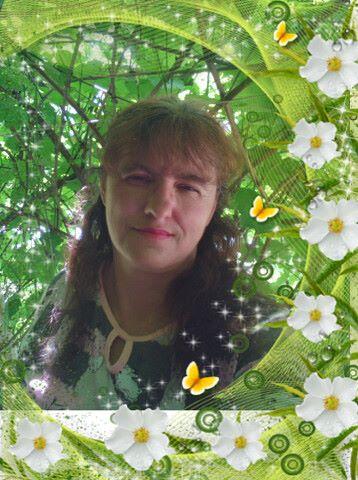 Svetlana, 50, Vyerkhnyadzvinsk