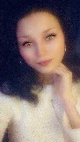 Tanyusha, 22, Makiyivka