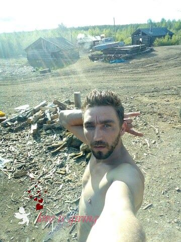 максим, 29, Magadan