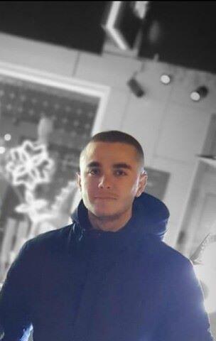 Elnur, 24, Aktyubinskiy