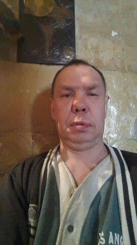 Igor, 47, Sokuluk
