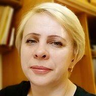 Ирина Холодкова (Василенко)