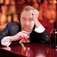 Михаил Усанов