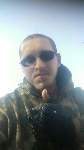Анатолий, 30, Kirovs'k
