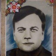 Зальфира Гарипова