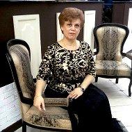 Ирина Балашова(Мостолярчук)