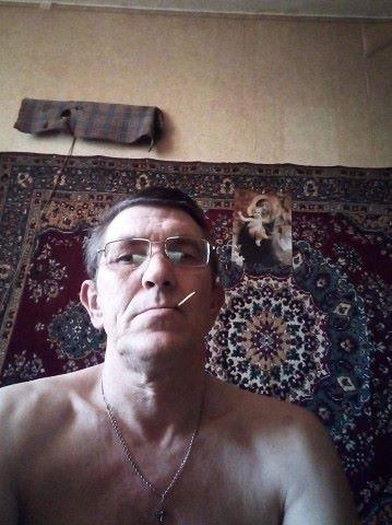 Serezha, 51, Maykop