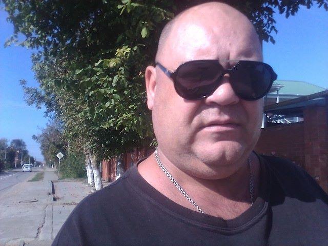 Вячеслав, 48, Mikhaylovka