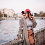 Katerinka Love