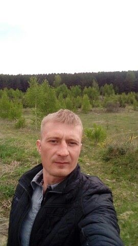 Александр, 33, Pervoural'sk
