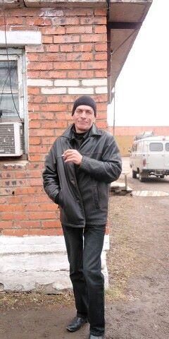 Vladlen, 45, Vyazemskiy