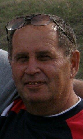 Valeriy, 65, Ust-Kamenogorsk