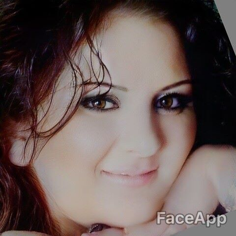 SHUSHANIK, 40, Yerevan