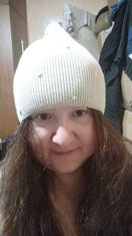 NATALYA, 46, Irkutsk