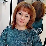 Рафида Султанова