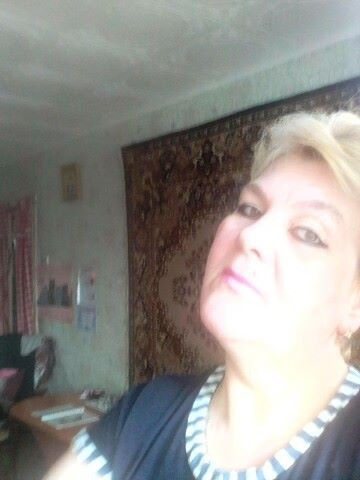 Tatyana, 50, Mamonovo