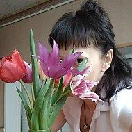 ева женевьева