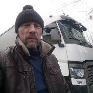 Михаил Дьяков