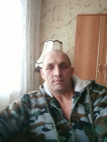 Alex, 51, Belinskiy