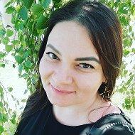Анна Гольцварт