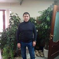 Сергей Митрюшин