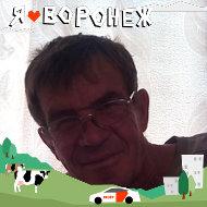Петр Хаустов