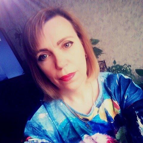 Marina, 48, Yuzhno-Sakhalinsk