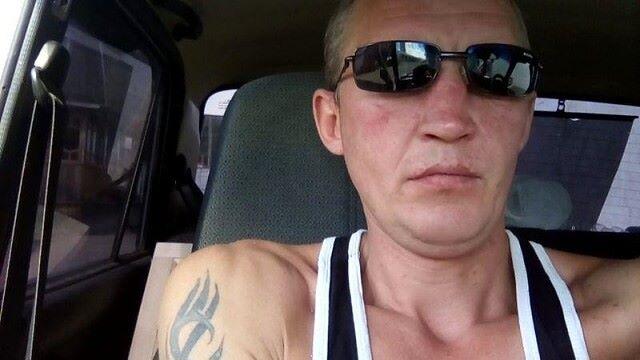 Александр, 37, Aleksandrov