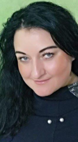 Anna, 40, Saransk
