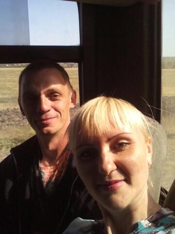 Valentin, 36, Bryanka
