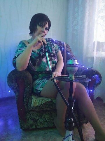 Ольга, 47, Karaganda