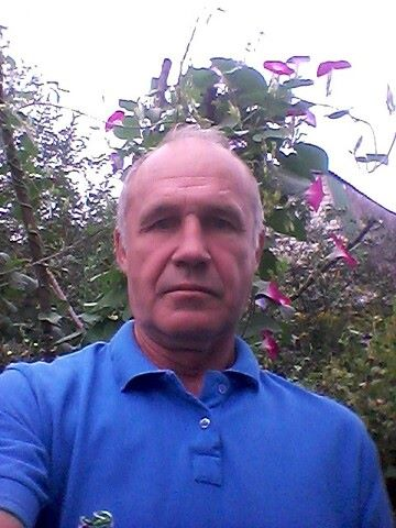 Nikolay, 59, Kurchatov