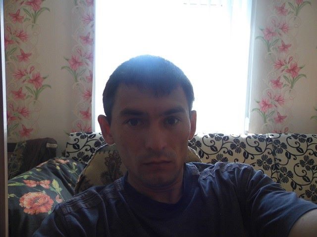 Ruslan, 33, Sorochinsk