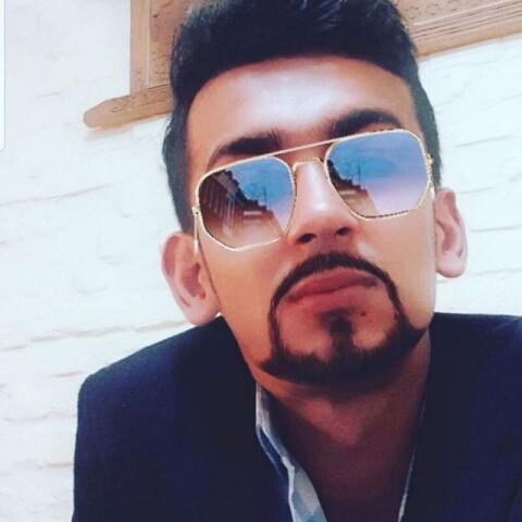 I, 26, Samarkand