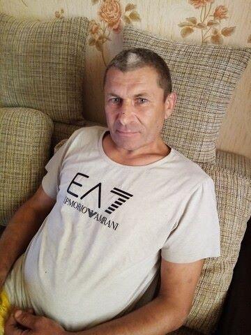 Mihail, 49, Navapolatsk