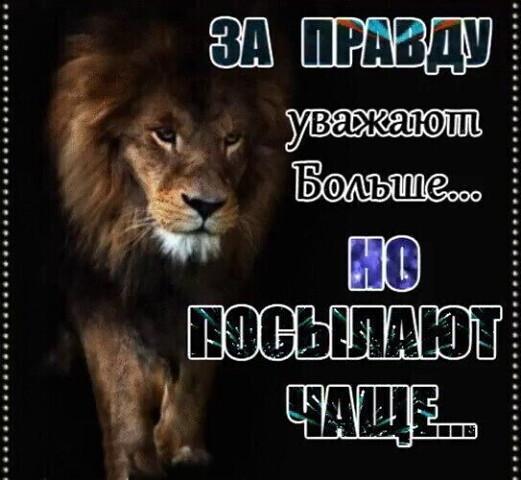 Artur, 35, Cherkessk