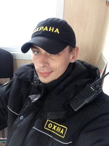 Анатолий, 29, Novosibirsk