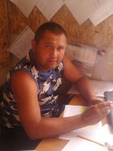 олег, 42, Vladimir