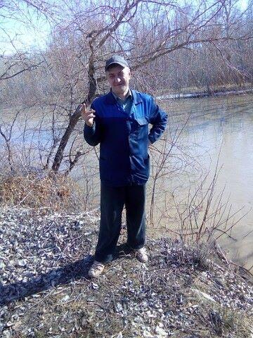 Andrey, 50, Rubtsovsk