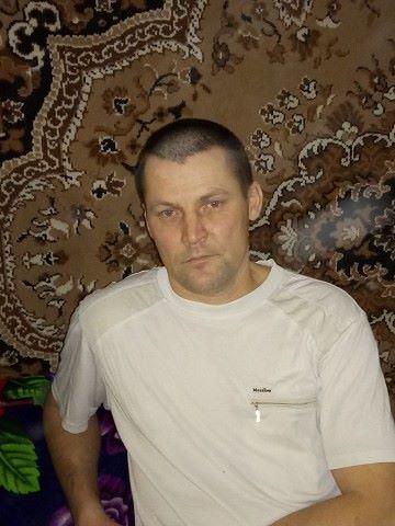 Aleksey, 40, Rubizhne