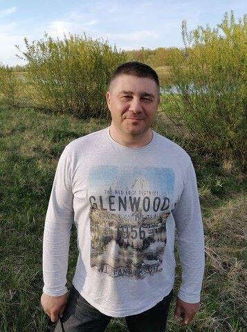 Дмитрий, 47, Babruysk