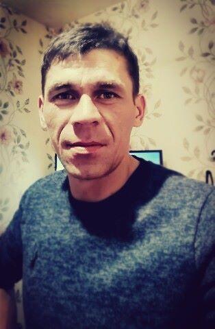 Виталий, 33, Zima