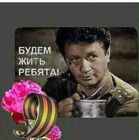 ЛУНЬКОВ, 40, Penza