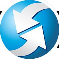 Chat 10322 (-73267417186524) icon