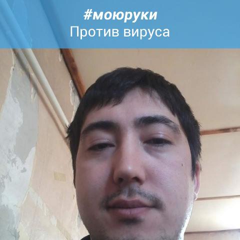 , 35, Ufa
