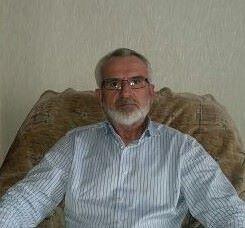 MOVLA, 63, Grozny