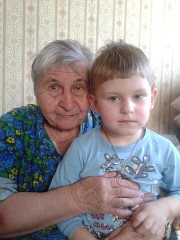 Сергей, 51, Ivanovo