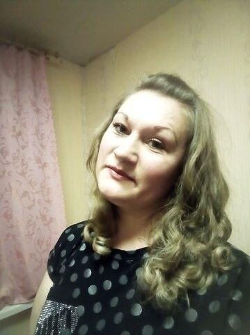 Yuliya, 33, Ashmyany