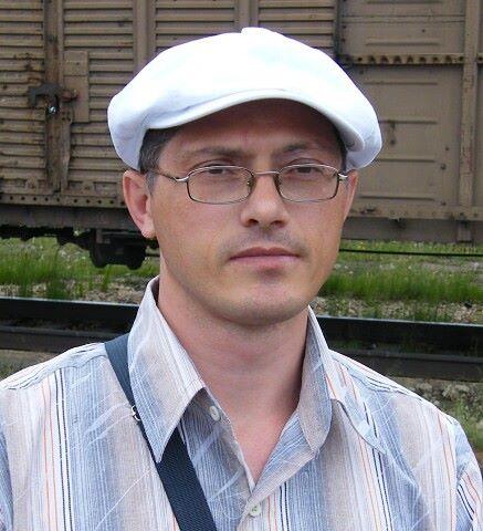 Pavel, 48, Irkutsk