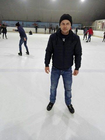 Vitalie, 32, Chisinau
